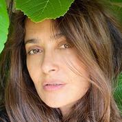 Salma Hayek, Carla Bruni, le prince William : les photos qui vont égayer votre week-end (ou du moins essayer)