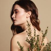 Weleda, Patyka, La Chênaie… nos produits phares de la cosmétique bio