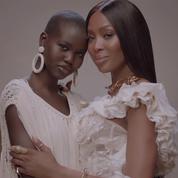 Lupita Nyong'o, Naomi Campbell, Pharrell Williams... En vidéo, Beyoncé dévoile les invités de son film