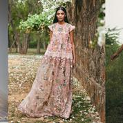 Défilé Rahul Mishra automne-hiver 2020-2021 Couture