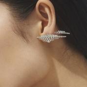 Boucheron, Cartier, Van Cleef & Arpels... Les dix bijoux à retenir de la haute joaillerie de juillet 2020