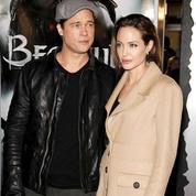 Le temps de la réconciliation? Brad Pitt et Angelina Jolie ont suivi une thérapie familiale