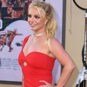 La bataille judiciaire sur la tutelle de Britney Spears bientôt rendue publique?