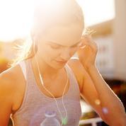 Ce qu'il se passe dans votre corps quand vous courez par temps chaud