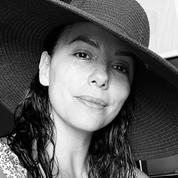 #challengeaccepted : pourquoi votre fil Instagram s'est rempli de portraits en noir et blanc