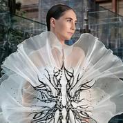Ce qu'il faut retenir de la première semaine couture 100% digitale