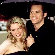 Jim Carrey révèle que Renée Zellweger a été le