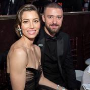 Le prénom du bébé surprise de Justin Timberlake et Jessica Biel a été dévoilé