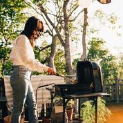 Les clés pour un barbecue plus éco-responsable cet été