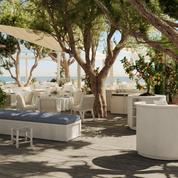 Prada et Miu Miu à Cannes, Saint Laurent à Saint-Tropez... L'Impératif Madame dans le sud de la France