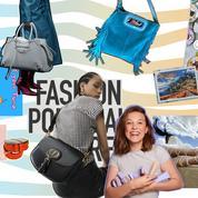 Le nouveau sac Dior, une cosmétique réinventée… L'Impératif Madame