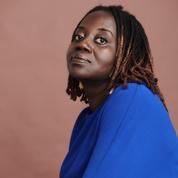Maboula Soumahoro :