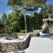 Maeght, Carmignac, Venet… quatre fondations d'art à visiter dans le sud
