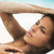 Maquillage à la plage : pour ou contre?