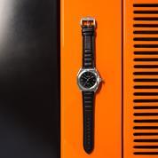 Tendance horlogerie : 10 montres calibrées pour tailler la route
