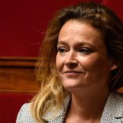 Olivia Grégoire, Bérangère Abba… Les 4 femmes qui viennent d'entrer au gouvernement Castex