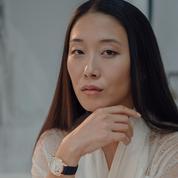 Yiqing Yin :