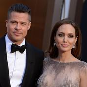 Angelina Jolie demande que le juge en charge de son divorce avec Brad Pitt soit récusé