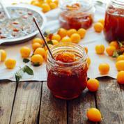 Pesto, ketchup, confiture... Se servir différemment de son extracteur de jus