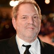 Viol à Cannes, agression sexuelle à Toronto : une nouvelle actrice porte plainte contre Harvey Weinstein