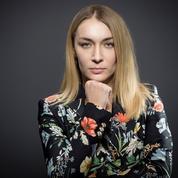 Inna Shevchenko :