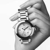 Les huit montres les plus en vue de la rentrée