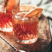 Que boire de bon dans un bar lorsque l'on ne veut pas d'alcool ?