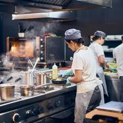 Harcèlement et violences sexuelles en cuisine : quand l'omerta se brise