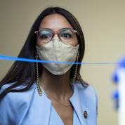 Après les lunettes, les chaînes pour masques : utiles ou futiles ?