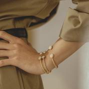 Valeurs sûres : les neuf bracelets essentiels du moment