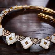 De Shaun Leane à Van Cleef & Arpels, quand la maison Phillips se met aux ventes privées de bijoux