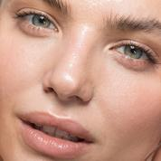 Anti-âge, détoxifiant, relaxant... pourquoi le démaquillage est le premier soin à apporter à la peau