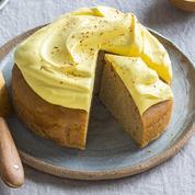 Facile et révélatrice de saveurs, la cuisson des desserts à la vapeur se déploie en cuisine