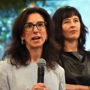 Jodi Kantor dévoile les dessous de l'enquête qui a précipité la chute de Harvey Weinstein