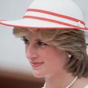 Porterons-nous toutes le Diana Bob cet été ?