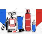 Du 25 au 28 septembre, offrez-vous les plus luxueux produits cosmétiques français à petits prix avec un code promo Nocibé