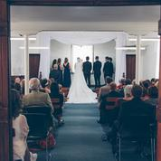 Mariages : ce qui change avec les nouvelles restrictions