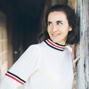 Soins, yoga, monodiète... les réflexes anti-âge de Mathilde Thomas, fondatrice de Caudalie