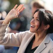Meghan Markle ambitionne-t-elle de devenir présidente des États-Unis?