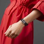 Quel avenir pour le salon horloger de Watches & Wonders ?
