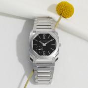 Où acheter sa montre vintage à Paris ?