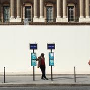 François Civil, Marina Foïs, Charlotte Le Bon... Ils sont aussi (excellents) photographes