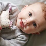 Anathilde, Bergamote, Jibriel... 68 prénoms originaux pour un enfant à naître en 2021