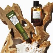 Atelier maquillage, soins bio, énergie cellulaire… les nouveautés beauté de la rentrée