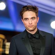 Robert Pattinson testé positif au Covid-19, le tournage de