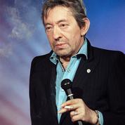 Lio compare Serge Gainsbourg à