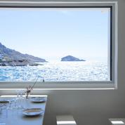 Au Tuba, plongée dans le nouveau spot paradisiaque de Marseille