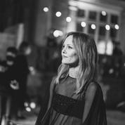 Vanessa Paradis, Maïwenn, Louis Garrel... Le dîner Madame Figaro x Chanel illumine les planches de Deauville