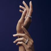 Cinq bagues de fiançailles éthiques pour s'engager autrement