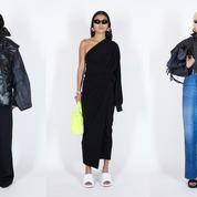 Le futur de la mode sera écoresponsable chez Balenciaga